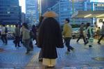 2006-04-09-006.jpg