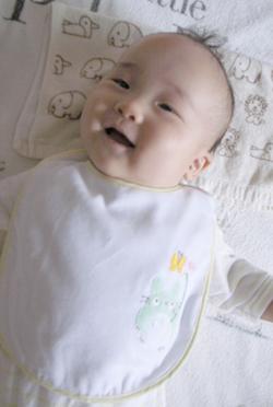 2007-07-14-014.jpg